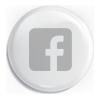 icone-face