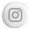 icone-insta
