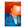 icone-medicos