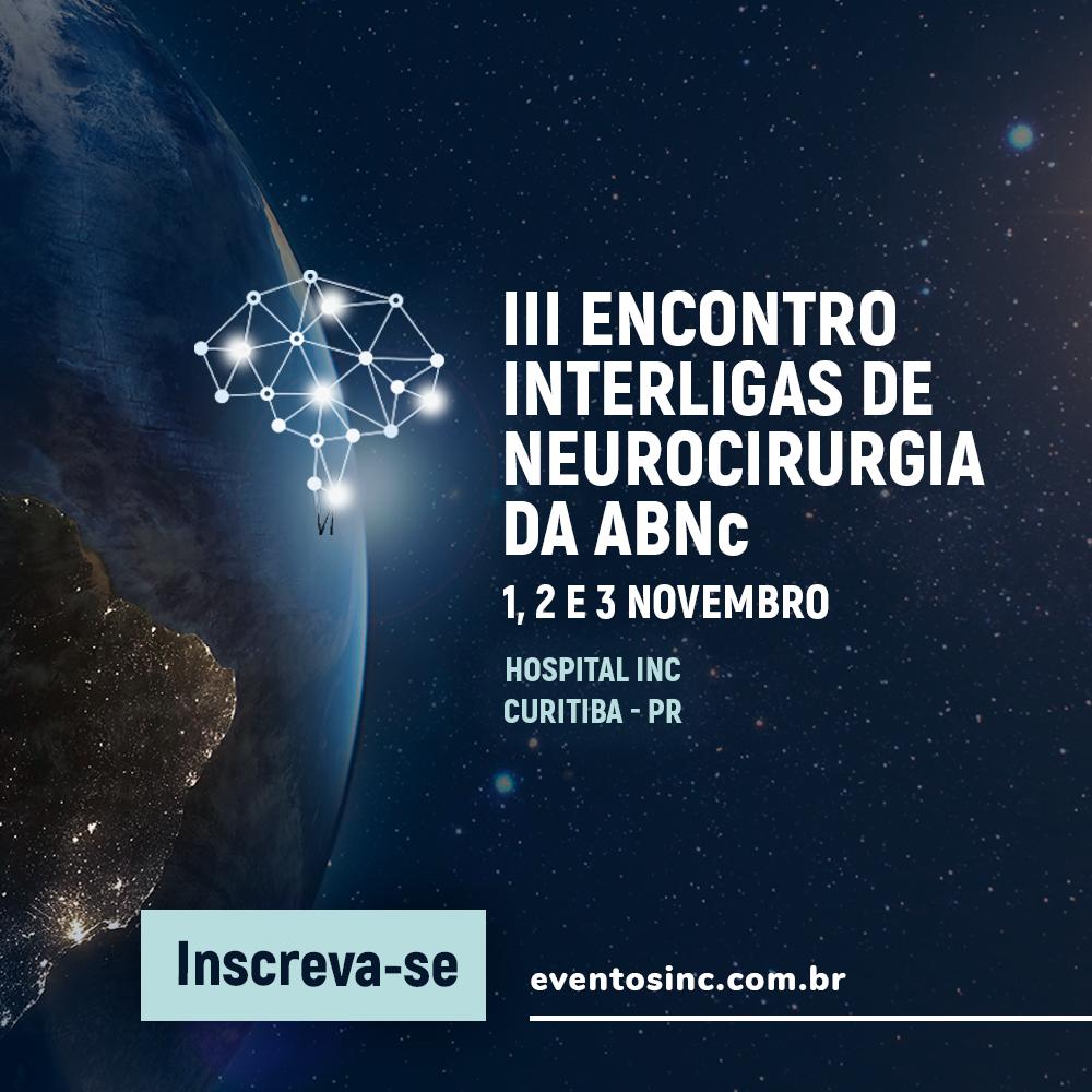 interligas-evento