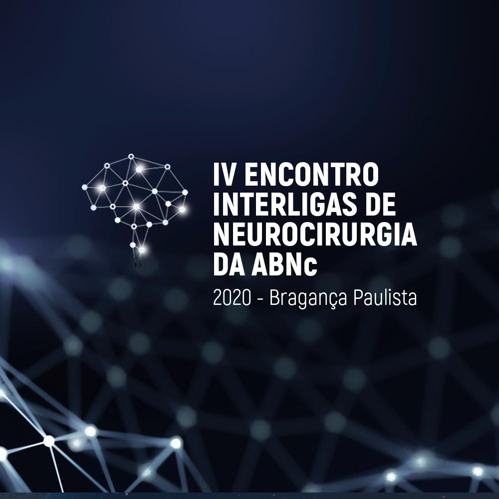 2020 IV Interligas ABNc