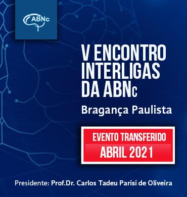 evento-braganca-paulista